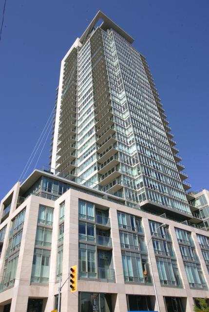 high rise window cleaning toronto high rise window washing
